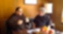 Screen Shot 2020-04-27 at 1.43.12 PM.png