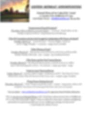 LENTENRETREATS2020_Page_1.png