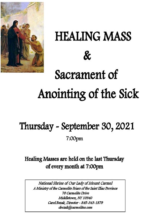 HEALINGMASS2021.png
