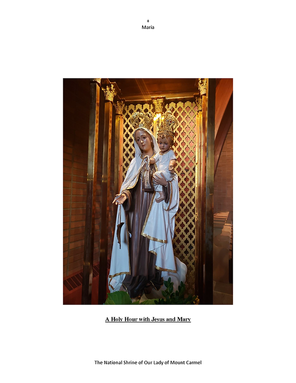 A Holy Hour with Jesus and Mary_Page_1.p