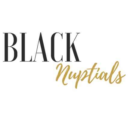 blacknuptials.com