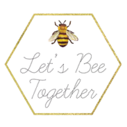 letsbeetogether.com