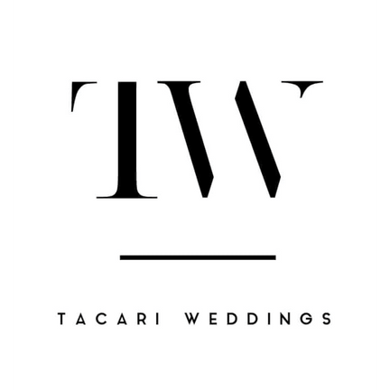 tacariweddings.com