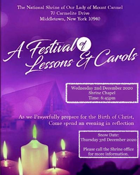lessons of carols.jpg