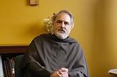 Fr. Tim Ennis, O. Carm.