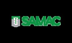 samacfix