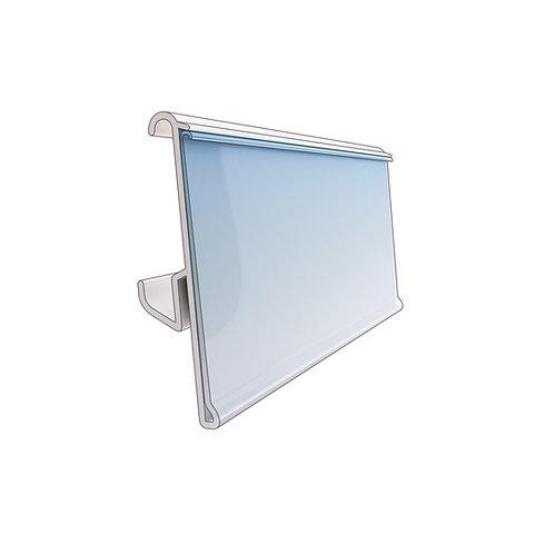 Tego/Eden/ITAB Shelf Data Scanner Profile