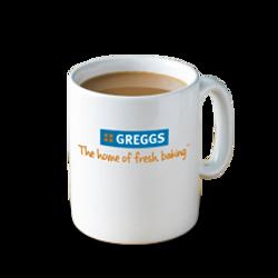 croppedimage220220-white-tea