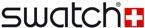 logo_swatch_145x28