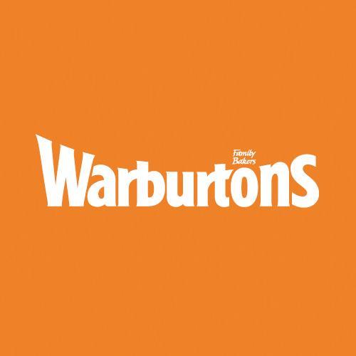 warburtons-logo
