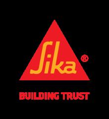 220px-Sika_logo