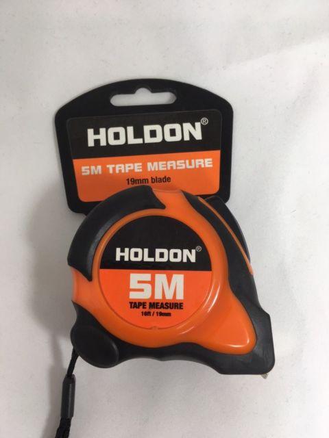 Holdon