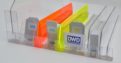 Shelf Organisation Products