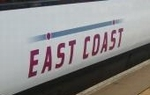 East-Coast-Train_150x95