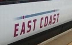East-Coast-Train_150x95