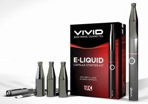 Vivid-300x211