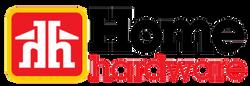 home-hardware-logo-e1477591387570