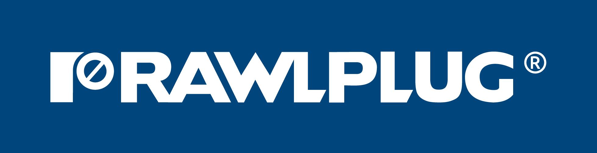 Rawlplug_logo