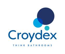 Croydex_logo_rgb300