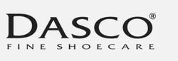 Dasco_logo