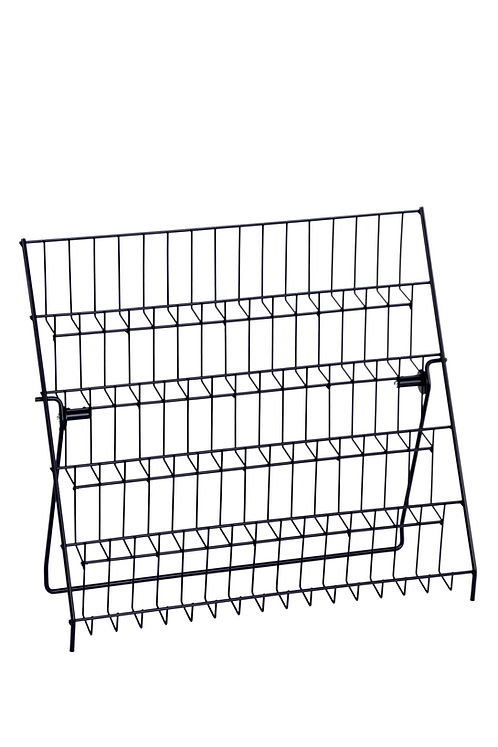 DWD-WS10 -Counter Top Stand