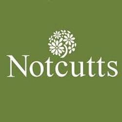 Nottcutts