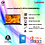 Thumbnail: Lenovo IdeaPad 3 15ITL6 82H800K2MJ / 82H800HPMJ