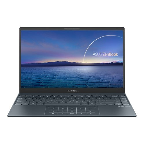 Zenbook UX425J-AB688TS