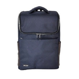 Acer Premium Backpack 15.6
