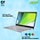 Thumbnail: ACER ASPIRE 5 A514-54-51LC