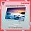 Thumbnail: Lenovo IdeaCentre AIO 3 24IMB05
