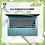 """Thumbnail: Acer Swift 3 SF314-43-R6WW 14"""" FHD Laptop"""