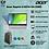 Thumbnail: Acer Aspire 5 A514-54-59B9