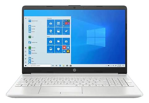 Laptop - 15s-du2029tx