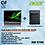 Thumbnail: Acer Aspire 5 A514 53G 55AR Pure Silver