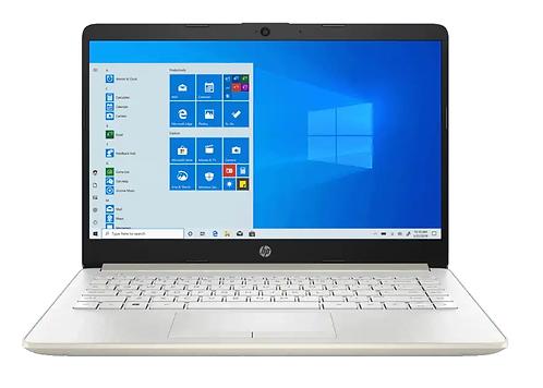 Laptop - 14s-cf3042tu