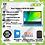 Thumbnail: Acer Aspire 5 A515-56-555H Laptop Glacier Blue