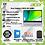 Thumbnail: Acer Aspire 5 A514-54-53W4 Sakura Pink