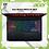 "Thumbnail: ACER NITRO 5 AN515-45-R6J7 GAMING LAPTOP (RYZEN 7 5800H,8GB,512GB SSD,15.6"" FHD,"