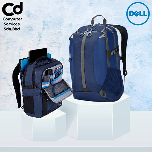 DELL Backpack Notebook ENERGY 2.0 15.6