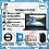 Thumbnail: Dell Inspiron 15 (3515)