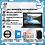 Thumbnail: DELL INSPIRON 15 3515 HNI3515101MY (AMD ATHLON SILVER 3050U/4GB/256GB SSD/AMD RA