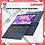 Thumbnail: LENOVO IDEAPAD 5 15ITL05 82FG016BMJ
