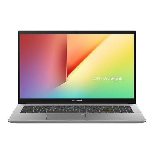 Vivobook S S533F-LBQ533T/4T/5T/6T