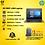 """Thumbnail: HP ENVY x360 13-ay0043AU 13.3"""" FHD Touch Screen 2 in 1"""