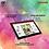 "Thumbnail: Lenovo IdeaPad Duet 3 10IGL5 82AT00A3MJ 10.3"" Laptop/ Notebook (N5030, 8GB, 256G"
