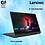 Thumbnail: Lenovo IdeaPad Flex 5 14ITL05 82HS009EMJ