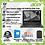Thumbnail: Acer Enduro Urban N3 EUN314-51W-72QE 14'' FHD Laptop Hunter Green