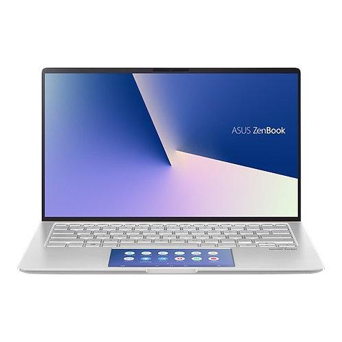 Zenbook UX334F-LCA4113T