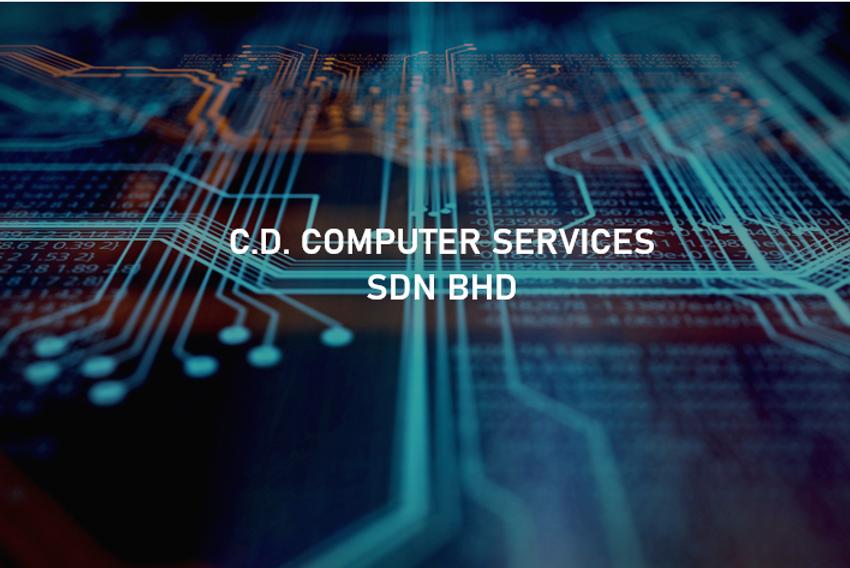 CD COMPUTER.PNG